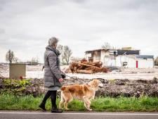Provincie somber over aspirant-woonwijk in Alphen, maar buurt geeft de moed niet op