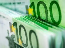 Provincie heeft 1,7 miljoen euro te vergeven voor slimme innovaties