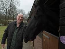 Raad van State: bouw bungalows met paardenstallen bij Heivlinder in Speuld mag niet