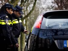 'Meer doden door laks handhaven rijverbod door overheid'