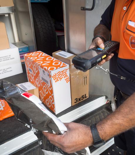 Man zette drugsverslaafden in om mobieltjesbezorgers te beroven