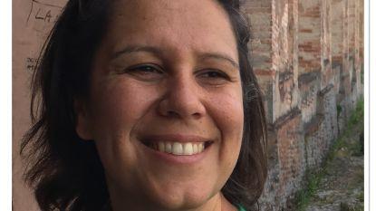 Kinderpsychologe Els maakt zich zorgen over sociaal-emotionele ontwikkeling van onze kinderen en wil meer kinderen naar school laten gaan