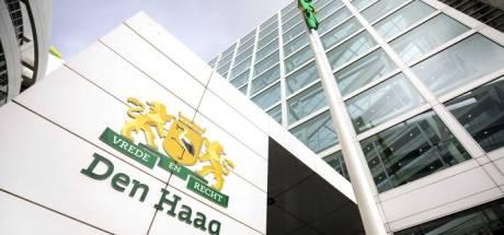 Frauderende ambtenaar kon in Den Haag jarenlang zijn gang gaan met sjoemelrekeningen