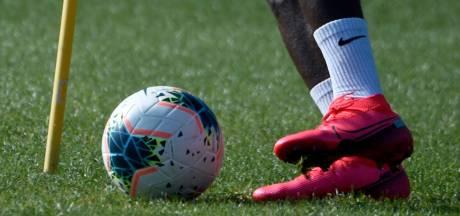 L'assemblée générale de la Pro League qui doit valider l'arrêt des compétitions reportée au 24 avril