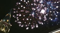Vuurwerk op oudejaar? Helft van gemeenten in Meetjesland stellen verbod in