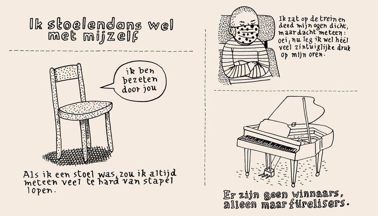 null Beeld Bart Schoofs