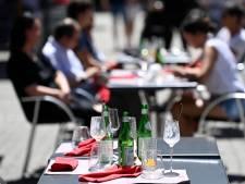 La fédération des brasseurs constate l'absence de garantie claire sur la réouverture complète de l'horeca