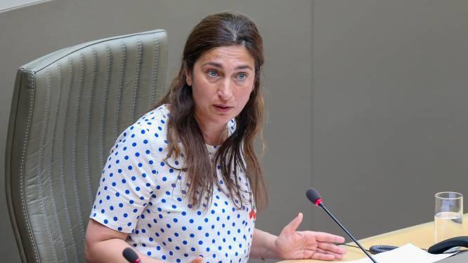 """Demir verrast parlement met vraag voor onderzoekscommissie: """"Partij met aandacht voor de natuur is daarom geen groene partij"""""""