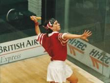 De tien intense jaren van een voormalig topsquashter: van een 'dramatisch' wereldrecord tot medailleregen