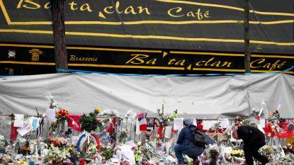 Oplichtster deed zich valselijk voor als slachtoffer van aanslag Bataclan, nu moet ze vier jaar in de cel
