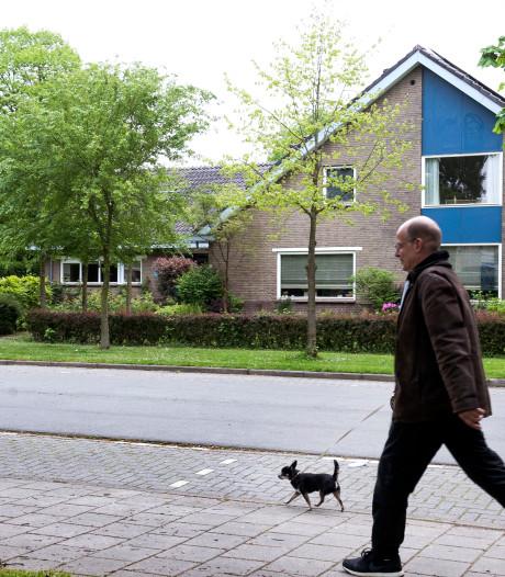 Gemeenteraad stemt voor komst tiener-azc in De Meern