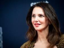 """Frédérique Bel sort du silence après l'accident mortel sur le tournage de """"Qu'est-ce qu'on a fait au bon Dieu"""""""
