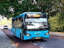 VVD wil krachtig protest Berkelland tegen schrappen  buslijn 56. 'Toekomst busstation Borculo in gevaar!'