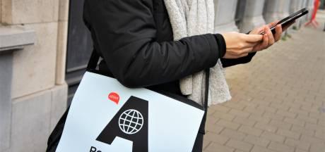 Gidsen met migratie-achtergrond laten je Antwerpen (her)ontdekken
