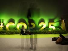 COP25: La Belgique rejoint une coalition de pays plaidant pour des marchés du carbone solides