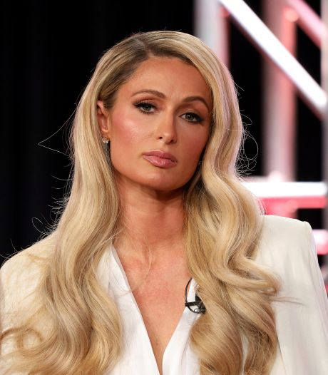 Paris Hilton heeft nog altijd trauma door lekken sekstape: 'Dacht dat mijn leven voorbij was'