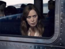 Deze week nieuw op Netflix: The Girl on the Train, Free Willy en Sherlock Holmes: A Game of Shadows