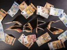 Frauduleus zorgbureau Avant koopt faillissement af met 50.000 euro