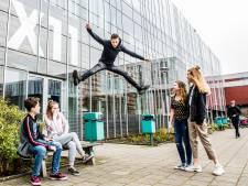 Utrechtse middelbare scholen willen óók open, vrezen voor 'emotionele schade' in brandbrief