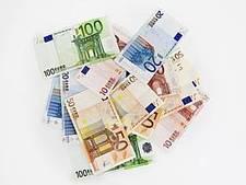 Veel animo voor investeringsfonds Rivierenland