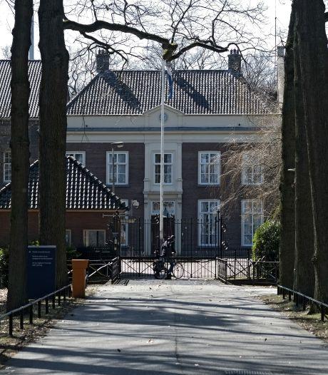 Doetinchem zoekt plek voor vluchtelingen; opvang op azc Winterswijk blijft gelijk