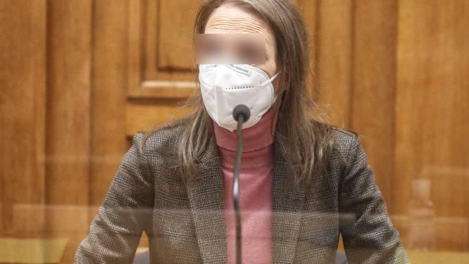 """ASSISEN. Huisarts over beschuldigde: """"Alinda is fysiek én psychisch zwaar ziek"""""""