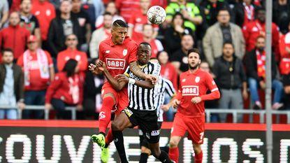 Herbeleef hoe Standard aartsrivaal Charleroi zijn eerste punten afsnoept in zwakke Waalse derby (0-0)