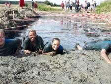 Blauwalg en geldgebrek nekken Culemborgse sportevenementen