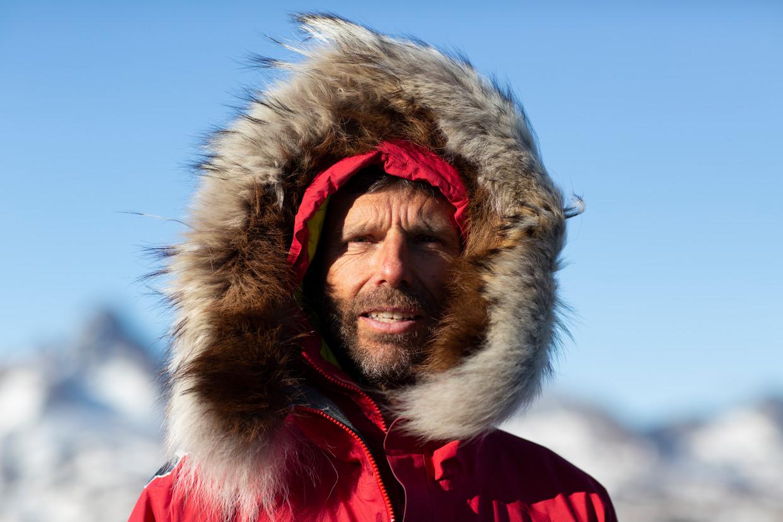 null Beeld Polar Experience / Polar Circles