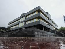 Frauderende Doetinchemse ambtenaar begon klein, maar sluisde steeds meer geld weg