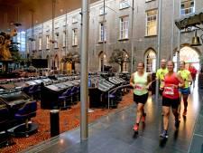 Urban Trail keert op 24 maart 2019 terug naar Breda