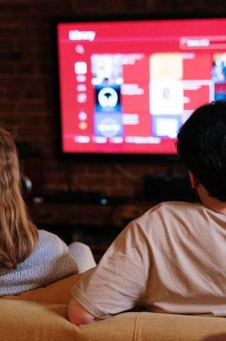 Nieuwe televisie nodig nu Telenet analoge tv stopzet? Onze techexpert vertelt hoe je de beste smart-tv kiest