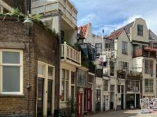 4 x deze woningen staat op dit moment te huur in Gouda