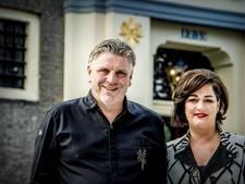 3 nominaties voor Librije bij Restaurant Awards