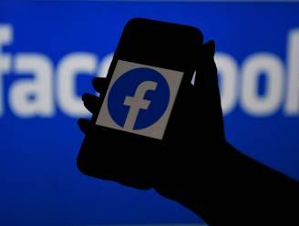 Belgisch platform voor cryptomunten dient bij Europa klacht in tegen Facebook