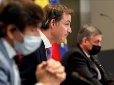L'État compte récupérer 420 millions d'euros d'aides corona indûment perçues