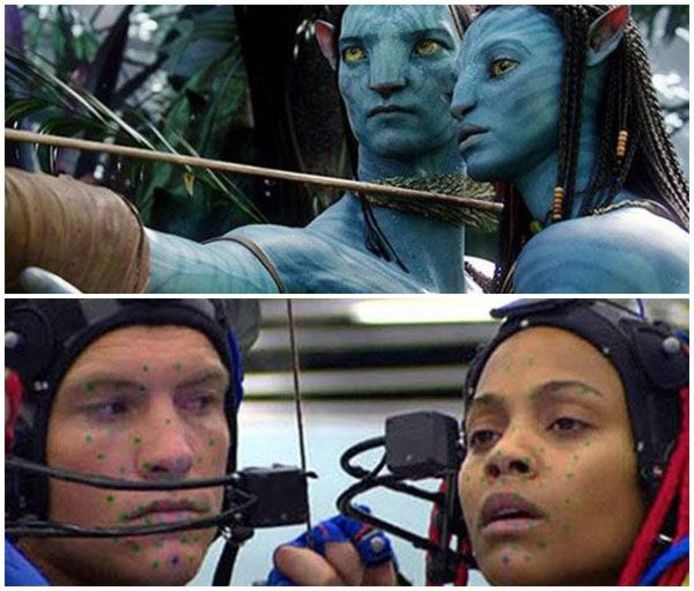 20th Century Fox/Media Magik Entertainment