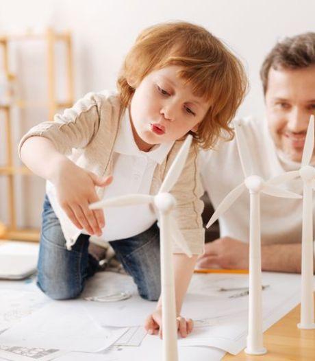 Changer de fournisseur d'énergie: les réponses à quelques questions fréquentes