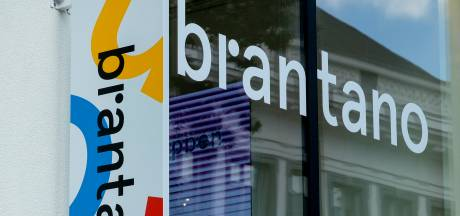 FNG, la maison-mère de Brantano, demande la faillite