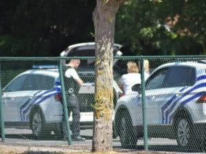 Drame au Sunparks de Oostduinkerke: un enfant de deux ans décède après avoir été renversé par un SUV