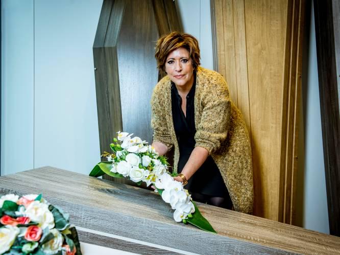 """Begrafenisondernemers willen erkenning als zorgmedewerkers: """"Uitvaart is essentieel onderdeel van zorgtraject, alleen worden we zo niet behandeld"""""""