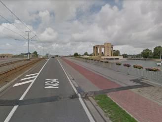 Verkeershinder verwacht bij onderhoudswerken op Langebrug
