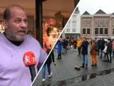 Ondernemer carnavalswinkel Den Bosch blij met grote steun: 'Superleuk gebaar'