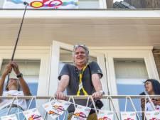 Jeroen Wielaert voor de derde keer kandidaat Utrechter van het Jaar