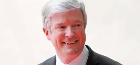 Voormalig BBC-baas biedt excuses aan prins William aan