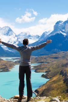 Deze 10 reisbestemmingen móet je komend jaar bezoeken