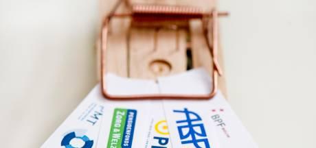 Groot vertrouwensprobleem bij pensioenfondsen: 'Pensioen is emotie'
