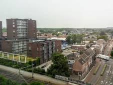 Sociale Raad Tilburg: 'Laat 45 Tilburgers meepraten in klankbordraad'
