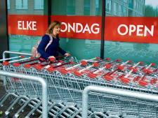 Roep om wekelijkse koopzondag in Molenlanden: 'Ons winkelgedrag is aan veranderingen onderhevig'