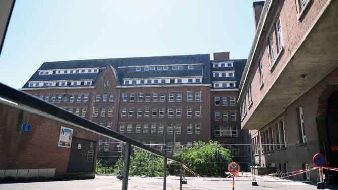 Resiterra vangt bot in proces tegen Leuvens Historisch Genootschap
